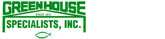 Greenhouse Specialists, Inc.